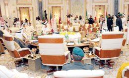 وضعیت بحرانی بانک های کشورهای خلیج فارس