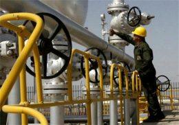 درآمدهای نفتی ایران  ۹۰ درصد بیشتر شد