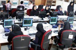 بازنشستگی زنان شاغل با ۲۰ سال سابقه کار