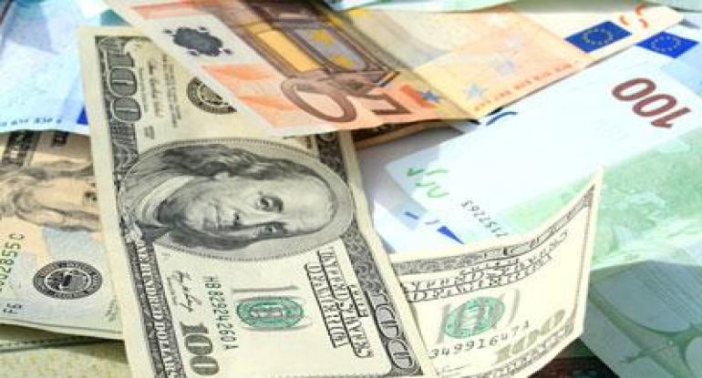 افزایش نرخ رسمی ۲۴ ارز +جدول