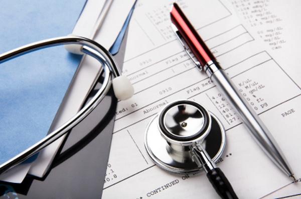 بیمه تکمیلی پاشنه آشیل صنعت بیمه