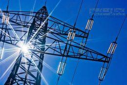 کلید صادرات برق به عراق زده شد