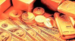 دلار ۳۸۱۰ تومان/ سکه ۳۸۰۰ تومان گران شد