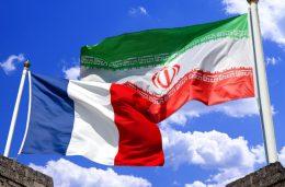 فرانسویها مصمم به همکاری با صنعت خودرو ایران
