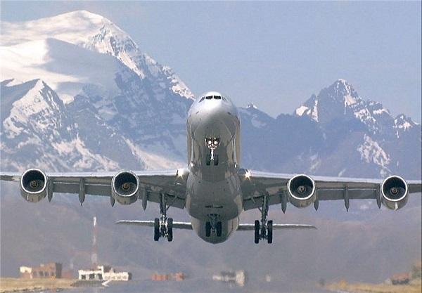 تنشها بین تهران و واشنگتن قرارداد فروش هواپیماها را تهدید میکند