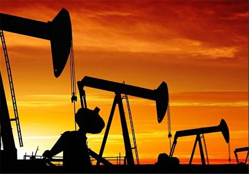 """""""۲۰۱۶"""" سختترین سال برای صنعت نفت جهان بود"""