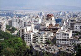 بانک مرکزی: مسکن گران شد