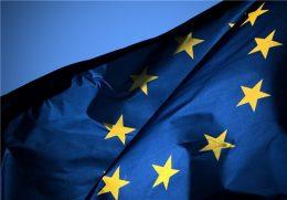 اروپا بدنبال سهمخواهی از بازار ایران است