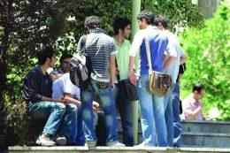 ۳ میلیون بیکار با مدرک دکترا در تهران داریم