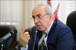 چهار شرط برای حضور خودروسازان خارجی در ایران