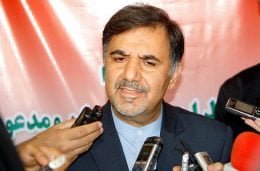 قرارداد ایران با «A.T.R» نهایی شد