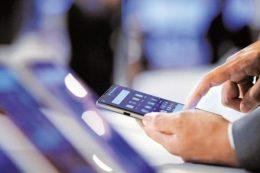 شیوه جدید اپراتورها برای دریافت پیامک های بانکی