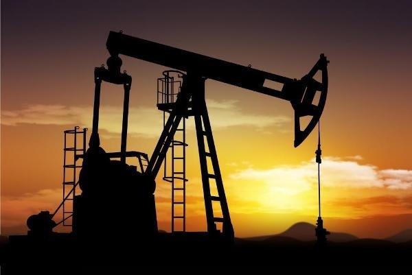قیمت نفت یک دلار و ۷ سنت افزایش یافت