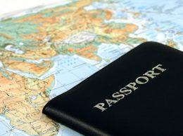 گرو گرفتن پاسپورت خارجیها در هتلها برچیده شود