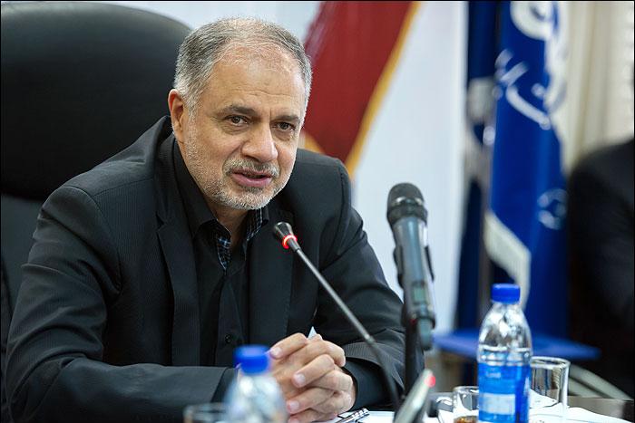 ایران ۴.۵ میلیون یورو طلب نفتی دارد