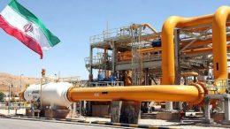 خط و نشان آمریکا برای رقیب گازی ایران
