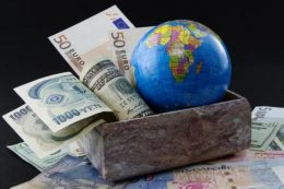 ایران در میان قدرتمندترین اقتصادهای جهان تا سال ۲۰۵۰