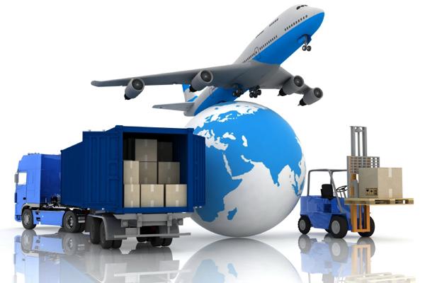 بیتوجهی صندوق ضمانت صادرات به دستورات وزیر صنعت
