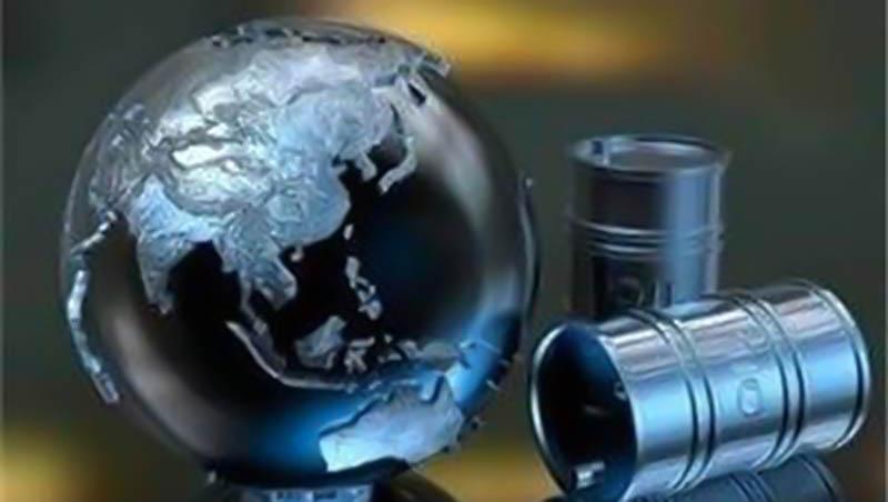 توافق اوپک و غیر اوپک درخدمت سفتهبازان بازار نفت است