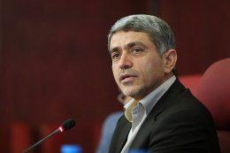 اختیارات وزیر اقتصاد در حوزه تسهیلات مالی بیشتر شد
