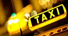 قیمت خودروهای کرایهای در آستانه سفرهای نوروزی