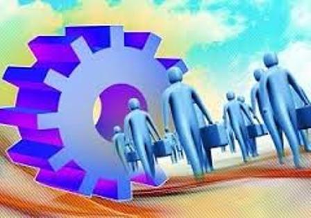 مقاومت بانک مرکزی برای تاسیس بانک تعاون