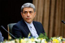 روابط بانکی ایران و لوکزامبورگ رضایت بخش نبوده است