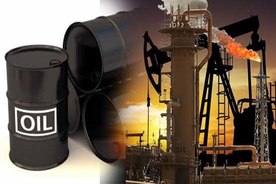 دلایل مخالفت با نفت ۷۰ دلاری