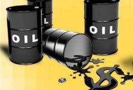 نفت ۳۰ دلاری در کمین بازارهای جهانی