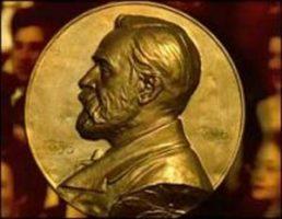 جایزه نوبل مدیریت برای مدیران منتخب ایرانی