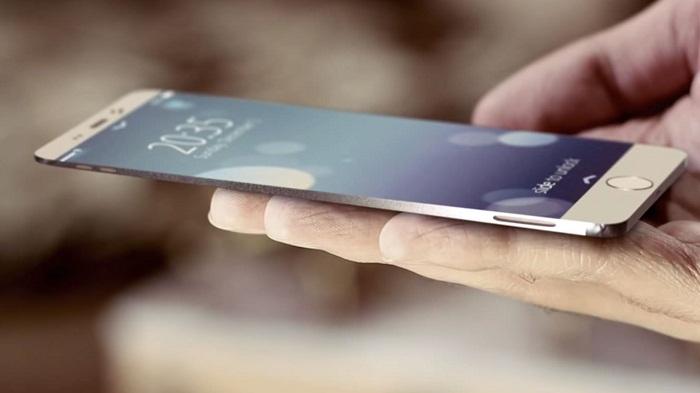 آیفون ۸ از فناوری شارژ بیسیم برخوردار خواهد بود