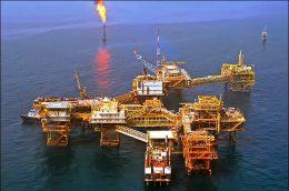 تاثیر تحریمهای جدید آمریکا بر صنعت نفت ایران
