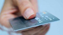 صدور مجدد کارتهای اعتباری خرید کالا در برزخ