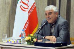 ۲۳۰ میلیون دلار سرمایه خارجی در صنایع استان تهران جذب شد