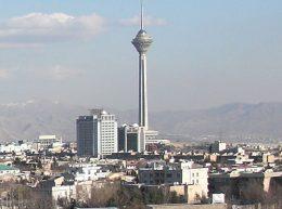 پاسخگویی به نیازهای شهروندان پایتخت، ۳۸۹ تهران دیگر می خواهد