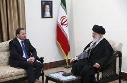 اروپاییها در ۱٫۵ سال اخیر اغلب توافقات خود با ایران را عملی نکردند