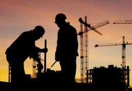 هفته آینده هزینه سبد کارگران تعیین میشود