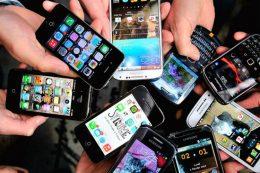 پایلوت رجیستری گوشی موبایل ۷ ماهه شد