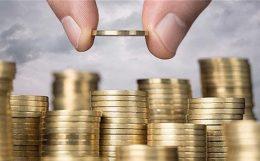 میزان بدهی دولت به شرکتهای دولتی تعیین شد