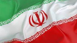 ایران هفدهمین  قدرت اقتصادی جهان