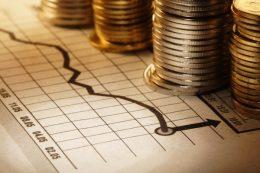 پیش بینی تورم ۱۰.۹ درصدی برای سال ۹۶