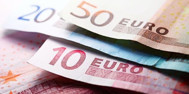 "تابلوی "" ایست""، مقابل ۱۰ میلیارد یورو ضمانت خارجی"