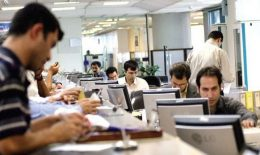 شرایط پرداخت فوق العاده نوبتکاری کارمندان مشخص شد+سند