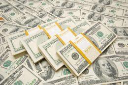 تثبیت نرخ ارز به زیان اقتصاد کشور است