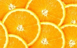 افزایش نرخ پرتقال جنوب به ۱۰هزارتومان