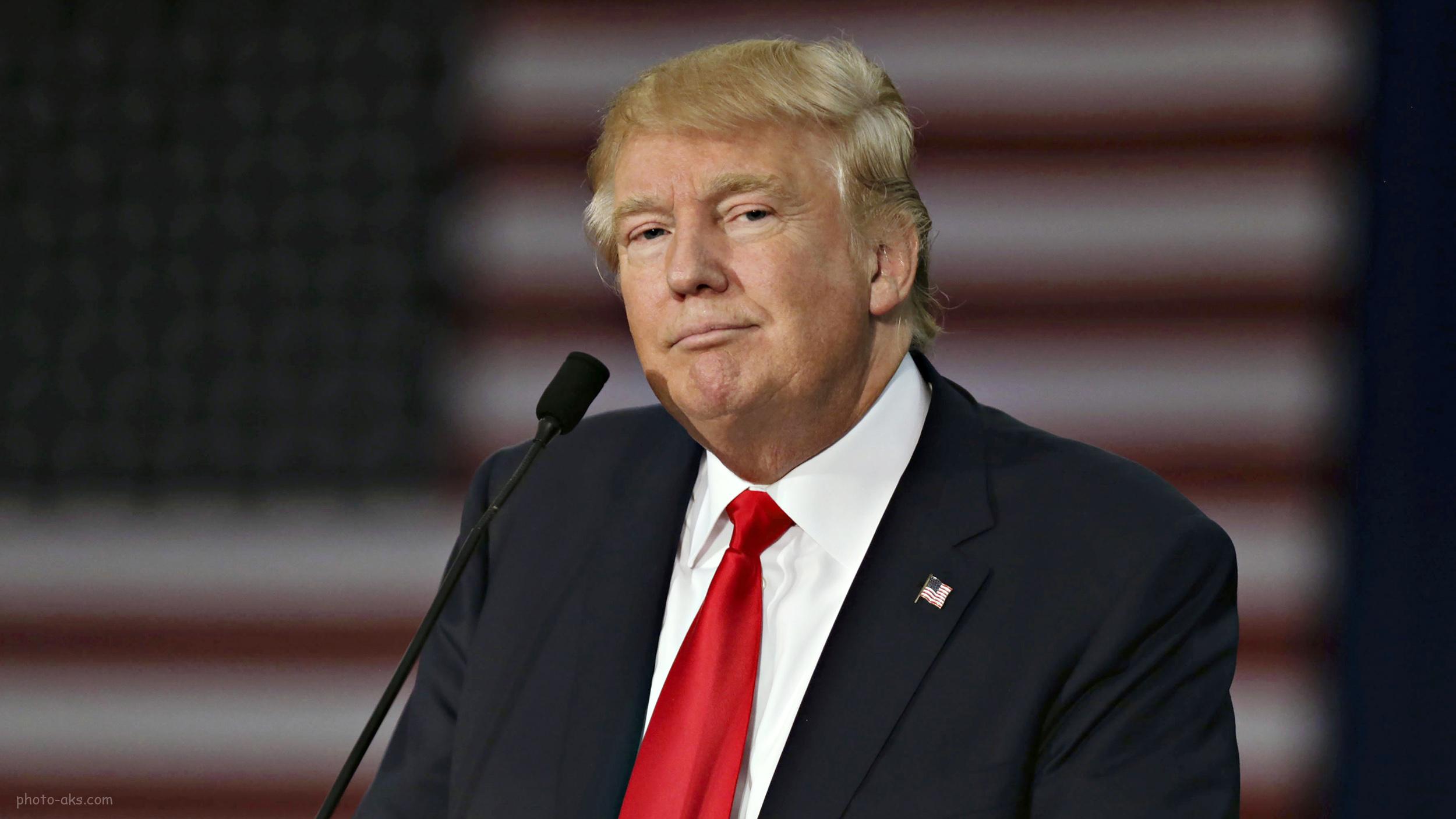 دستور ترامپ ۶۰ هزار ویزا را لغو کرد