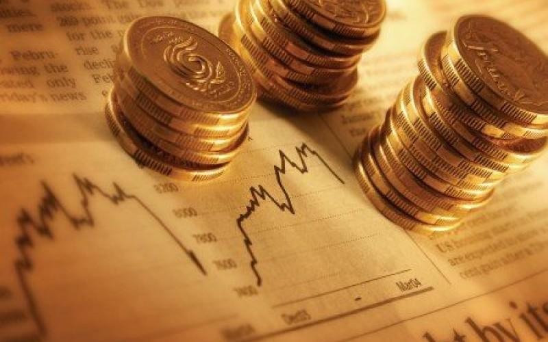 سکه گوی رقابت را از بازارهای دیگر ربود