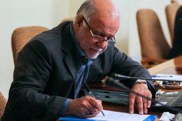 قدردانی وزیر نفت از همبستگی مردم و مسئولان در پارس جنوبی