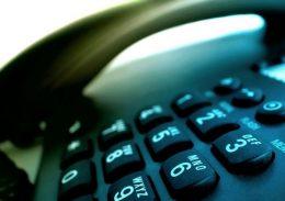 علت  صفر نبودن مبلغ قبض تلفنهای بیاستفاده چیست؟