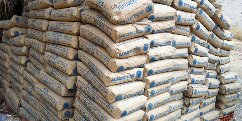 سیمان خاش؛ شاخصترین واحد تولیدی در سیستانوبلوچستان